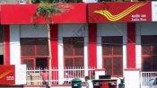 पीलीभीत: सरकारी डाकघर को बेच भूमाफियाओं ने रातोंरात प्लॉट में किया तब्दील, एक साल बाद हुआ खुलासा