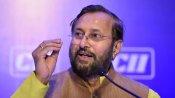 डिजिटल मीडिया पत्रकार पर मणिपुर डीएम की कार्रवाई को केंद्र ने बताया 'अतिक्रमण', वापस लिया गया नोटिस