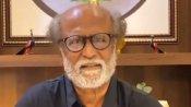 सुपरस्टार रजनीकांत पार्टी नेताओं के साथ हुई बैठक में बोले- राजनीति में एंट्री को लेकर जल्द करूंगा ऐलान