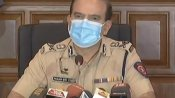 फेक TRP घोटाले में मुंबई पुलिस ने दाखिल किया आरोप-पत्र, रिपब्लिक TV का भी नाम