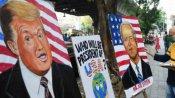 US Election 2020: फिलाडेल्फिया में काउंटिंग रुकवाने के लिए फेडरल कोर्ट पहुंचे ट्रंप, याचिका खारिज