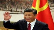 WHO की रिपोर्ट से पहले चीन का माइंडगेम, डिप्लोमेट्स के सामने खुद को बताया बेदाग, पेश की चार नये थ्योरी