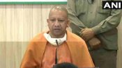 यूपी उपचुनाव 2020: भाजपा ने 6 सीटों पर फहराया जीत का परचम, CM योगी ने कार्यकर्ताओं को कहा- धन्यवाद