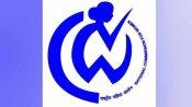 दुमका गैंगरेप केसः महिला आयोग ने लिया मामले का संज्ञान, DGP को दिया दो महीने में जांच पूरी करने का निर्देश