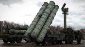 रूसी S-400 खरीद पर Turkey पर प्रतिबंध, अमेरिका के रुख से भारत को कितना चिंतित होने की जरूरत ?