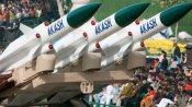 अब दूसरे देशों की भी ताकत बढ़ाएंगी भारत की आकाश मिसाइलें, मोदी कैबिनेट ने दी निर्यात को मंजूरी
