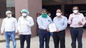 'भारत बंद' के दिन डॉक्टरों का भी राष्ट्रव्यापी विरोध प्रदर्शन, सरकार के इस फैसले से हैं नाराज