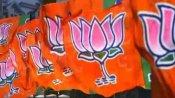 छुट्टी मनाने गए थे हमारे वोटर- हरियाणा निगम चुनाव में खराब प्रदर्शन पर बोली BJP