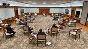 Former Protest: बुधवार सुबह होगी केंद्रीय मंत्रिमंडल की बैठक, लिया जा सकता है बड़ा फैसला