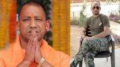 शहीद विकास कुमार: परिवार को 50 लाख की आर्थिक सहायता, एक सदस्य को सरकारी नौकरी की घोषणा