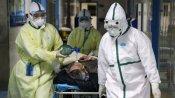 Coronavirus: कोरोना से जान गंवाने वाले पत्रकारों के परिजनों को 5 लाख देगी केंद्र सरकार