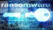भारत में सबसे ज्यादा हो रही हैं Ransomware की घटनाएं, ये कंपनियां फंस रही हैं जाल में