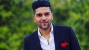 मुंबई के क्लब में क्रिकेटर सुरेश रैना के साथ गिरफ्तार किए गए सिंगर गुरु रंधावा ने दी ये सफाई