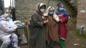 J&K DDC polls:Article-370 हटने के बाद कश्मीर घाटी में कितना मजबूत हुआ लोकतंत्र, आंकड़ों से समझिए