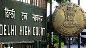 दिल्ली HC ने एम्स की नर्सों की हड़ताल पर लगाई रोक, काम पर लौटने को कहा