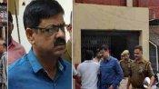 जालौन: CM योगी ने डिप्टी एसपी भगवान सिंह को किया बर्खास्त, 16 साल पहले हुए तिहरे हत्याकांड में पाए गए थे दोषी