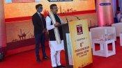 बंगाल में ONGC के 8वें उत्पादन बेसिन की शुरुआत, पेट्रोलियम मंत्री धर्मेंद्र प्रधान ने किया लोकार्पण