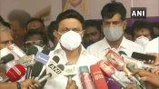 स्टालिन बोले- रजनीकांत की पार्टी की राजनीतिक नीति जानने के बाद ही मैं करूंगा कोई कमेन्ट