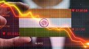 World Bank ने बताया, वित्त वर्ष 2020-21 में भारतीय अर्थव्यवस्था में 9.6 फीसदी गिरावट का अनुमान