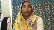 एटा: महिला ने भाजपा नेता पर लगाया उत्पीड़न का आरोप, सीएम योगी से लगाई न्याय की गुहार