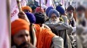'भारत बंद' आज: हरियाणा पुलिस ने जारी की ट्रैवल एडवाइजरी, बताया- कौन से मार्गों से बचें