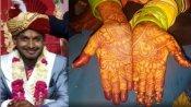 वरमाला के बाद शादी का मंडप छोड़ भाग गया दूल्हा, दुल्हन बोली- ऐसे लड़के से कभी नहीं करूंगी शादी
