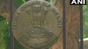 दिल्ली HC ने PM के विदेश दौरों को लेकर जारी CIC के आदेश पर लगाई रोक