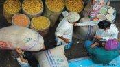 राजस्थान : राष्ट्रीय खाद्य सुरक्षा में बड़ा खुलासा, 123 सरकारी कार्मिक डकार रहे थे गरीबों का राशन