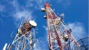 Farmers Protest: पंजाब में Jio के 1500 मोबाइल टावर ठप, कंपनी ने CM अमरिंदर से की हस्तक्षेप की मांग