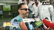 तमिलनाडु विधानसभा चुनाव में 154 सीटों पर चुनाव लड़ेगी कमल हासन की पार्टी MNM