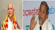 Karnataka gram panchayat election:किसान आंदोलन के बावजूद कर्नाटक में कैसे जीती भाजपा ?