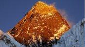 नेपाल ने किया माउंट एवरेस्ट की सही ऊंचाई का खुलासा, जानिए भूकंप के बाद बढ़ी या कम हुई पर्वत की हाइट