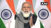 PM Modi Address To Farmers: किसानों को गुमराह कर अपनी सियासी जमीन तलाश रहा विपक्ष- पीएम मोदी