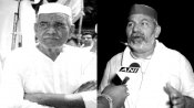 27 साल पहले जिन मांगों के लिए पिता लड़े थे, आज उसके खिलाफ खड़े हैं BKU नेता राकेश सिंह टिकैत