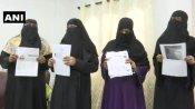 ट्रैवल एजेंट ने हैदराबाद की 5 महिलाओं को दुबई में 2-2 लाख में बेचा, परिजनों ने भारत सरकार से मांगी मदद