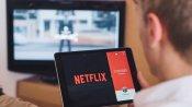 Special Report: एक कमरे से शुरू होकर स्टार्टअप Netflix ने कैसे बदल दिया दुनिया का सिनेमा बाजार?