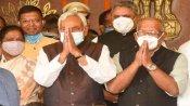 Bihar cabinet expansion:बिहार में इन युवा विधायकों को मिल सकता BJP से मंत्री बनने का मौका