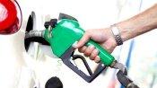Petrol-Diesel Prices: बीते दो वर्षों में सबसे महंगा हुआ पेट्रोल, डीजल भी जेब पर पड़ रहा है भारी