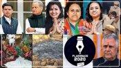 FlashBack 2020 : राजस्थान सियासी संकट में दिखी गहलोत की जादूगरी, ये बड़े नेता भी खो दिए