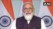 25 दिसंबर को जारी होगी किसान सम्मान निधि योजना की सातवीं किस्त, PM मोदी जारी करेंगे फंड