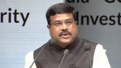 ओडिशा में बीजेपी को बड़ा झटका, धर्मेंद्र प्रधान के कट्टर समर्थक समेत 800 कार्यकर्ताओं ने जॉइन की BJD