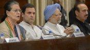 किसान आंदोलन के बीच राहुल गांधी क्यों गए विदेश, कांग्रेस के दिग्गज नेता ने किया खुलासा