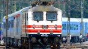 देश भर में तरल चिकित्सा ऑक्सीजन के परिवहन को रेलवे ने दी मंजूरी