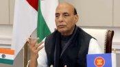 Defence Deal: रक्षा मंत्रालय ने 28,000 करोड़ रुपये के सैन्य साजो सामान की खरीद को दी मंजूरी