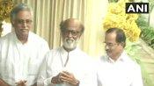 तमिलनाडु चुनाव से पहले सुपरस्टार रजनीकांत की राजनीति में एंट्री, जनवरी में लॉन्च होगी पार्टी