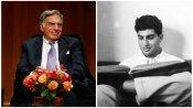 Ratan Tata Birthday: जब रतन टाटा ने खुद बताया क्यों नहीं की शादी, कहा- 3-4 बार सीरियस हुआ पर इस डर से हटा पीछे