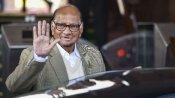 NCP प्रमुख शरद पवार बोले, 'मेरे पास UPA अध्यक्ष बनने का समय नहीं है और ना ही दिलचस्पी है'
