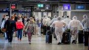 Covid-19 Strain: ब्रिटेन से भारत आने वाले लोगों के लिए SOP जारी, यात्रा से पहले जान लें नए नियम