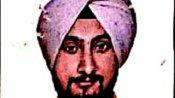 ISI के लिए काम करने वाले गैंगस्टर सुख बिकरीवाल को दिल्ली पुलिस ने किया गिरफ्तार