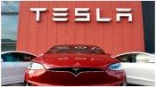Tesla करने वाली है भारत में एंट्री, उससे पहले जान लें उसकी टॉप 4 इलेक्ट्रिक कारों के बारे में